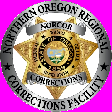 NORCOR: Adult - Current Inmates   Northern Oregon Regional